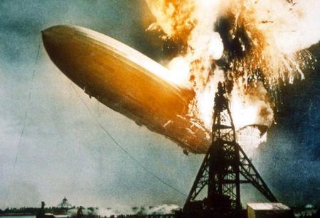 Tham kich 'Titanic tren khong' cham dut thoi dai khinh khi cau - Anh 2