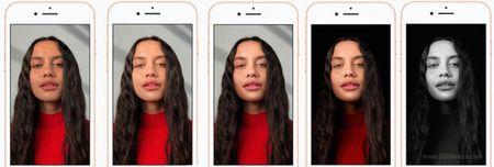 7 ly do thuyet phuc ban 'len doi' iPhone 8/8 Plus - Anh 2