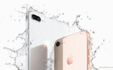 7 ly do thuyet phuc ban 'len doi' iPhone 8/8 Plus - Anh 3
