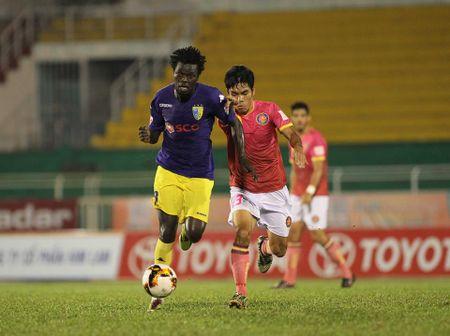 17h00 ngay 16/09: Becamex Binh Duong vs Ha Noi FC: Gia tri cua nhung 'ong vua' - Anh 3