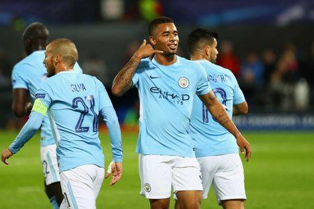 Goc nhin nguoc: Voi Marco Silva, Man City dung mo den 3 diem - Anh 1