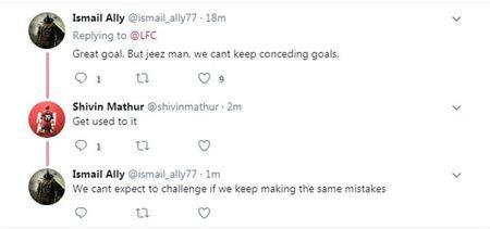 Salah chang the 'ganh' hang thu Liverpool mai duoc - Anh 6