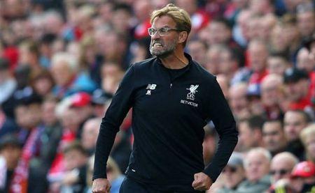 Da qua be tac, CDV Liverpool da ngan Klopp toi tan co - Anh 1