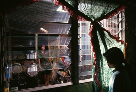 Cuoc song o Brunei nam 1992 qua ong kinh nguoi Nga (2) - Anh 8