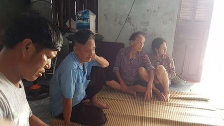 Hai Duong: Khien trach PCT xa ky 'but phe la' vi chua dong tien lam duong - Anh 3
