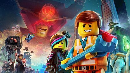 Thanh Long gui loi chao toi fan ham mo cua Lego Ninjago - Anh 4