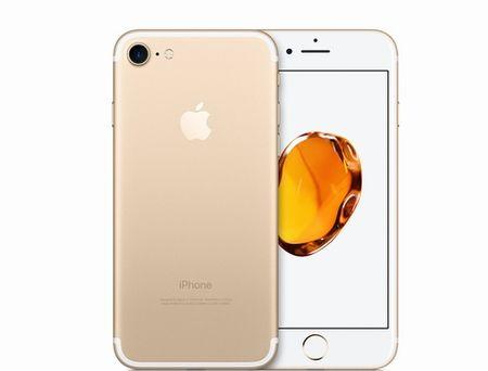 Mach ban nhung smartphone vua giam gia tien trieu - Anh 4