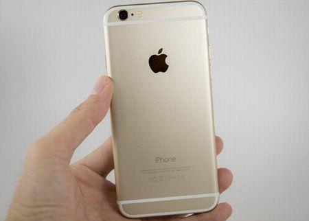 Mach ban nhung smartphone vua giam gia tien trieu - Anh 6