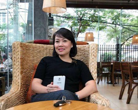 Khoi to 3 lanh dao ngan hang Dai Duong, chi nhanh Hai Phong - Anh 2