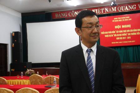Ajinomoto chi cach can bang dinh duong de nang cao the trang hoc sinh - Anh 2