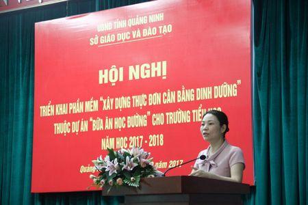 Ajinomoto chi cach can bang dinh duong de nang cao the trang hoc sinh - Anh 4