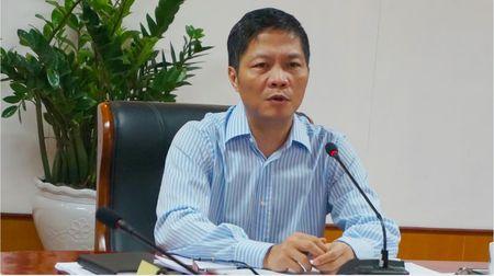 Nguoi Viet chi 6,57 ty USD mua hang Thai, Bo truong sot ruot! - Anh 1