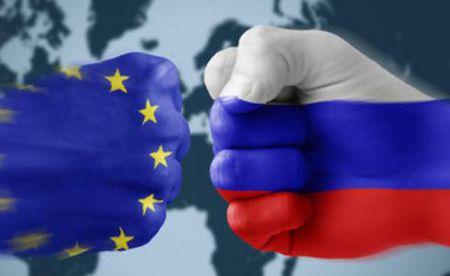 EU keo dai cam van chong Nga - Anh 1