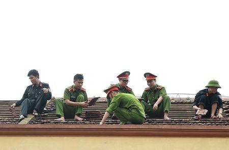 Thu tuong chi dao khac phuc hau qua bao sau bao so 10 - Anh 5