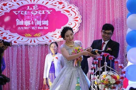 Quang Tri: Chu re vuot lu, doi mua ruoc dau ngay bao - Anh 7