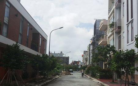 Du an khu tai dinh cu Kenh Duong – Vinh Niem Hai Phong: Vi sao van cham tra bia do cho dan? - Anh 2