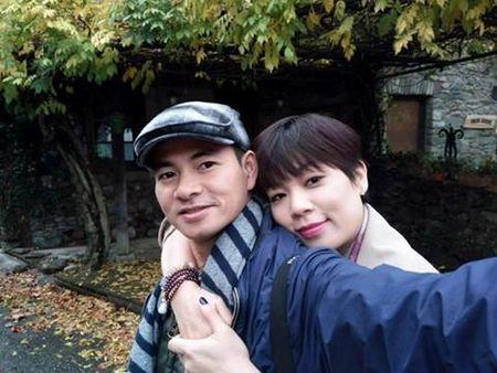 Sao Viet len tieng vu vo Xuan Bac 'to' bi NSND Anh Tu chen ep - Anh 1