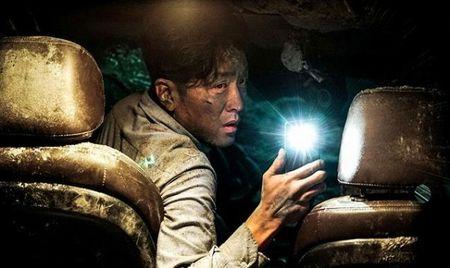 Nhung ly do Song Joong Ki se hoi tiec khi tu choi dong phim ve zombie - Anh 10