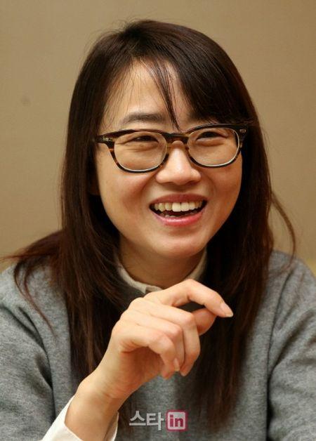 Nhung ly do Song Joong Ki se hoi tiec khi tu choi dong phim ve zombie - Anh 11