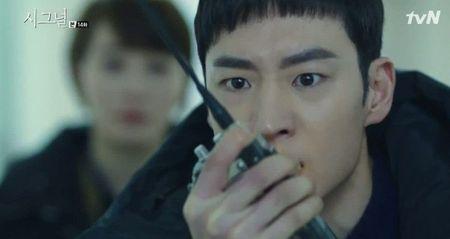 Nhung ly do Song Joong Ki se hoi tiec khi tu choi dong phim ve zombie - Anh 7