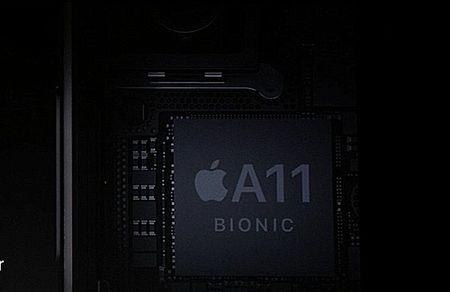 Day moi la gia goc linh kien thuc su cua Apple iPhone X, chi bang 40% gia niem yet 1000 USD - Anh 3