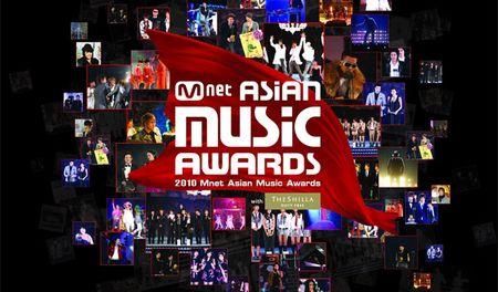 G-Dragon va Taeyang: Chu nhan man trinh dien hot nhat lich su le trao giai MAMA - Anh 1
