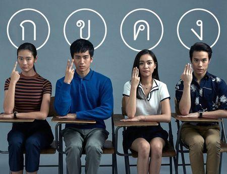 'Bad Genius': Khi than dong guc nga - Anh 1