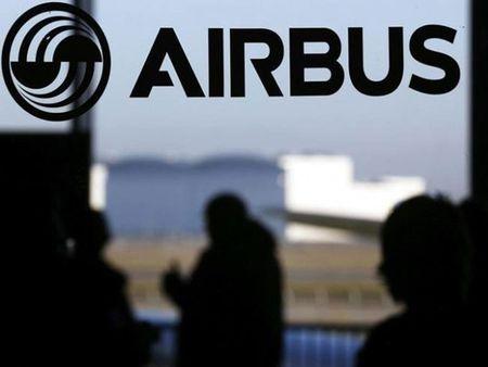 Airbus doi mat cuoc dieu tra keo dai vi cao buoc gian lan - Anh 1