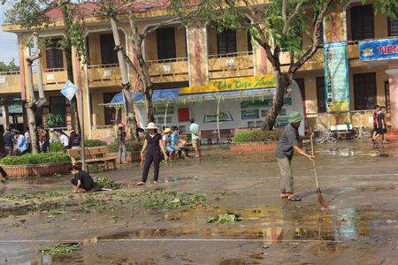 Quang Binh don cac dong ngon ngang cua bao so 10 - Anh 6