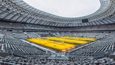Ve xem World Cup 2018 gia bao nhieu? - Anh 2