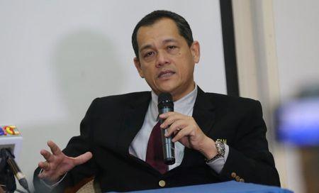 Tuyen Malaysia khong dam den Binh Nhuong - Anh 2