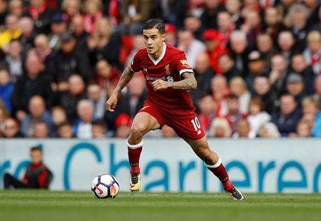 Liverpool gay that vong, Man City thang dam Watford 6-0 - Anh 13