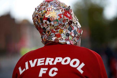 Liverpool gay that vong, Man City thang dam Watford 6-0 - Anh 15