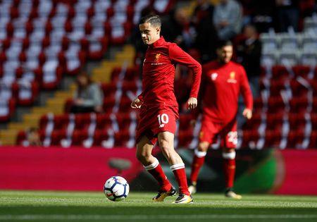 Liverpool gay that vong, Man City thang dam Watford 6-0 - Anh 20