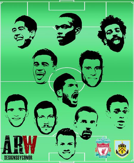 Liverpool gay that vong, Man City thang dam Watford 6-0 - Anh 23