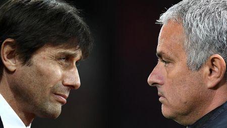 'Xin loi Mourinho, bay gio Conte la Nguoi dac biet!' - Anh 1