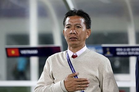 'Cay' bau Duc, HLV Hoang Anh Tuan quyet tro lai World Cup - Anh 2