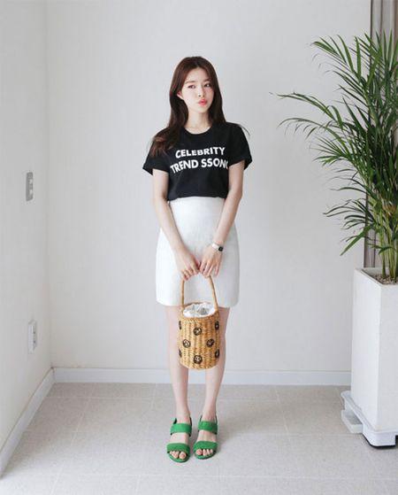 Chan vay va ao phong cho ngay lam nang dong - Anh 1