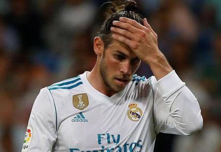 Chuyen nhuong chieu 16/9: Bale bi day xa Real; Sao Bayern 'ket' MU - Anh 1