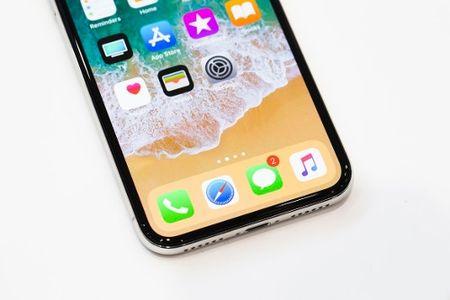 10 tinh nang hang dau cua nganh cong nghiep smartphone chi co tren iPhone X - Anh 11