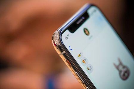 10 tinh nang hang dau cua nganh cong nghiep smartphone chi co tren iPhone X - Anh 2