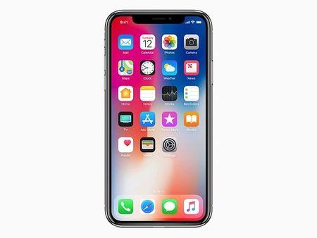 10 tinh nang hang dau cua nganh cong nghiep smartphone chi co tren iPhone X - Anh 4