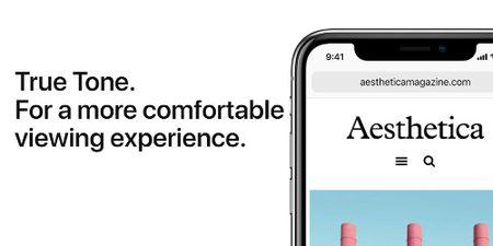 10 tinh nang hang dau cua nganh cong nghiep smartphone chi co tren iPhone X - Anh 5