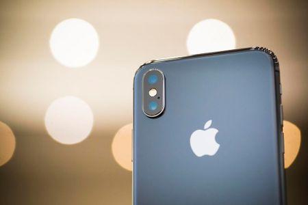 10 tinh nang hang dau cua nganh cong nghiep smartphone chi co tren iPhone X - Anh 7