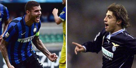 CAP NHAT toi 16/9: Ibra: 'Toi se tro lai va loi hai hon'. Icardi la doi tac hoan hao voi Messi - Anh 4