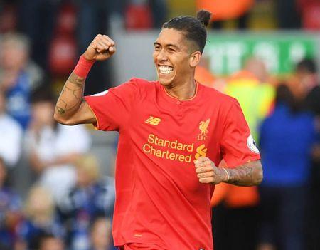 Doi hinh 'sieu tan cong' giup Liverpool ha dep Burnley - Anh 11