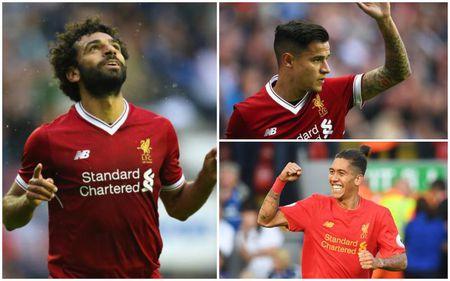 Doi hinh 'sieu tan cong' giup Liverpool ha dep Burnley - Anh 1