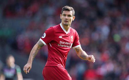 Doi hinh 'sieu tan cong' giup Liverpool ha dep Burnley - Anh 4
