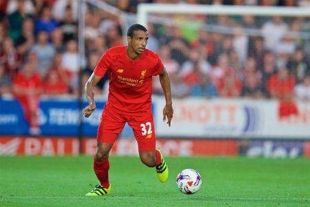 Doi hinh 'sieu tan cong' giup Liverpool ha dep Burnley - Anh 5