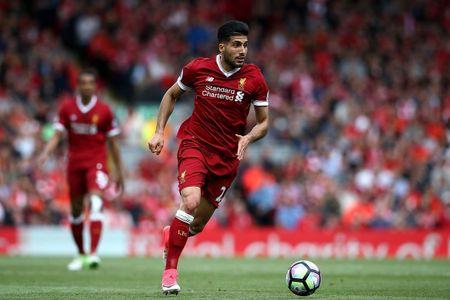 Doi hinh 'sieu tan cong' giup Liverpool ha dep Burnley - Anh 7